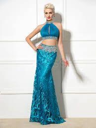 Resultado de imagen para vestidos de noche largos elegantes 2015