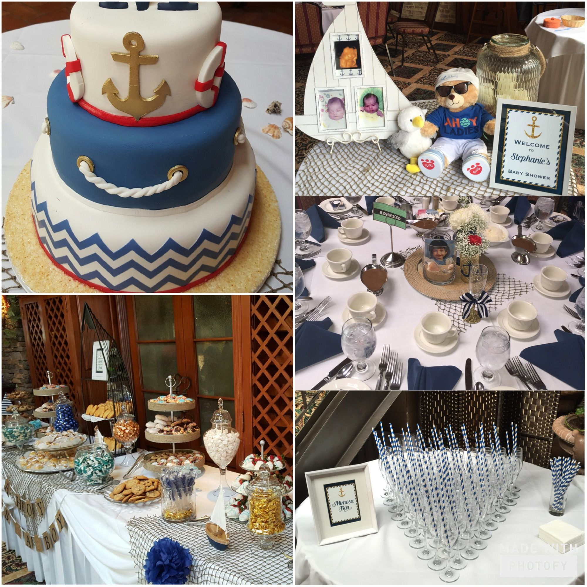 Perfect Baby Shower And Gender Reveal Party Ideas We Love #BabyShowerIdeas Tags: Baby  Shower Games