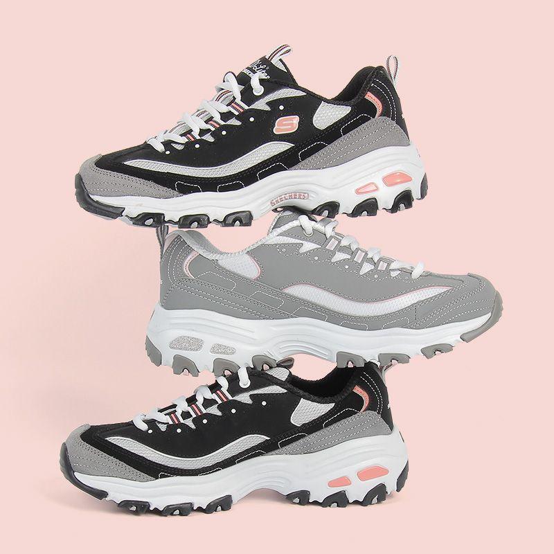 35d15ae40ca 👟 ¡ Skechers para todos ! 🎄 #Skechers #Sneakers #Primichi ...