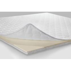 Photo of Reduced box spring beds – decordiyhome.com/chairs