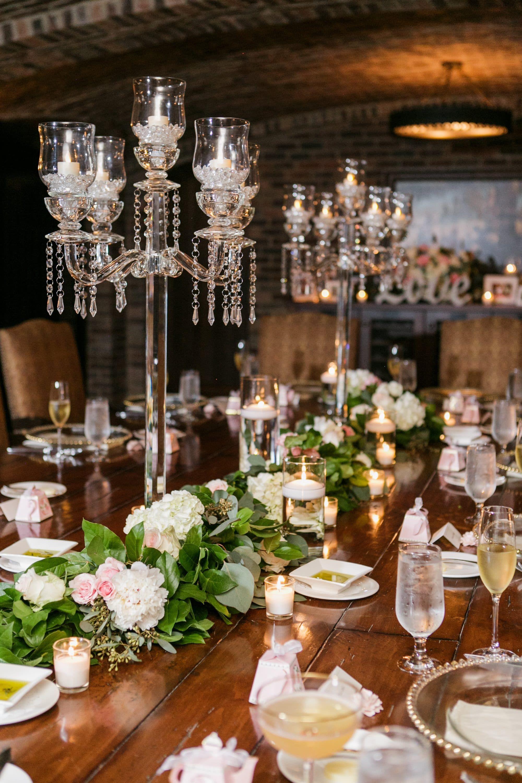 Cdc floral orlando wedding florist orlandoweddings
