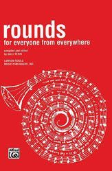 Rounds for Everyone (Book)