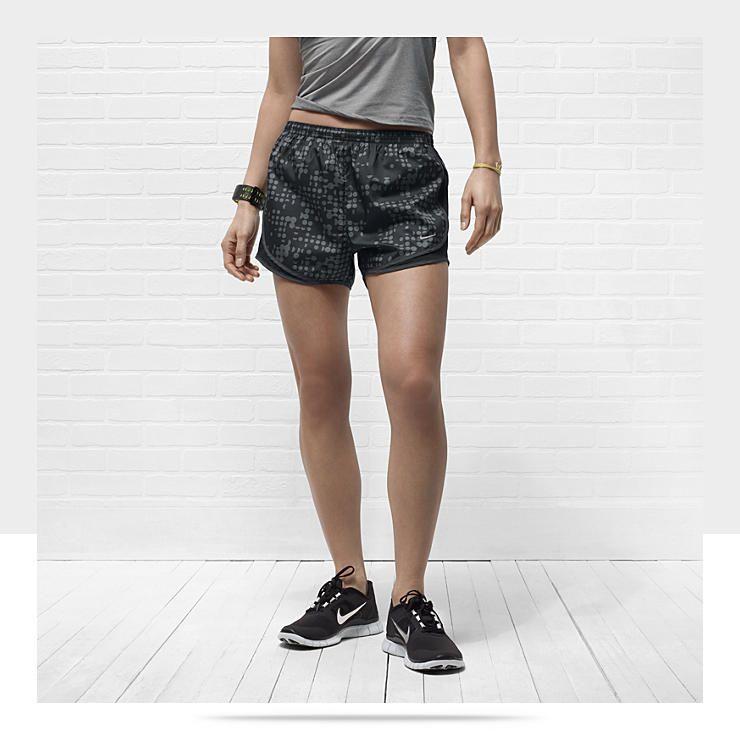Nike Printed Tempo 3.5