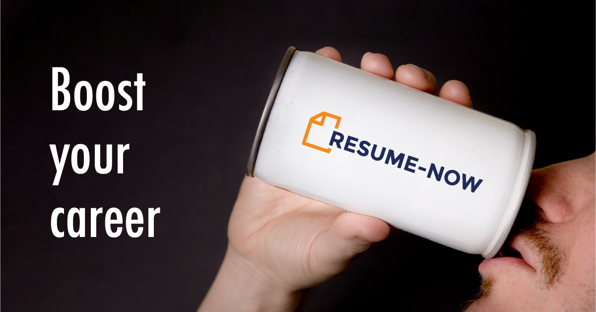 Free Resume Builder Build Your Resume Quickly with