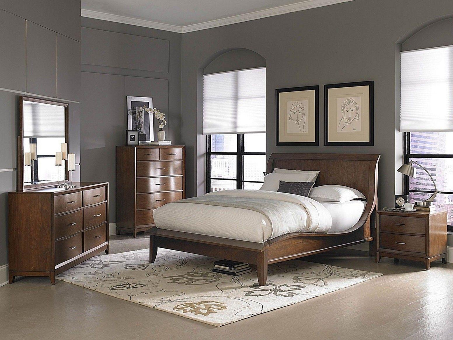 minimalist small master bedroom designs anda decorations you