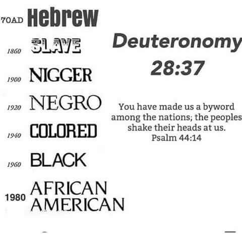 New Names, Different Times Real Black Facts Pinterest Black - fresh french birth certificate translation sample