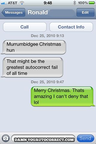 Damn you auto correct damn you auto correct pinterest funny auto corrected christmas wishes m4hsunfo Choice Image