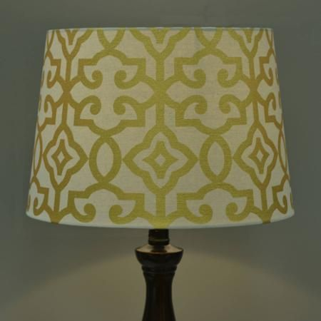 Lamp Shades At Walmart Stunning Better Homes And Gardens Irongate Lamp Shade  Walmart  Small Review