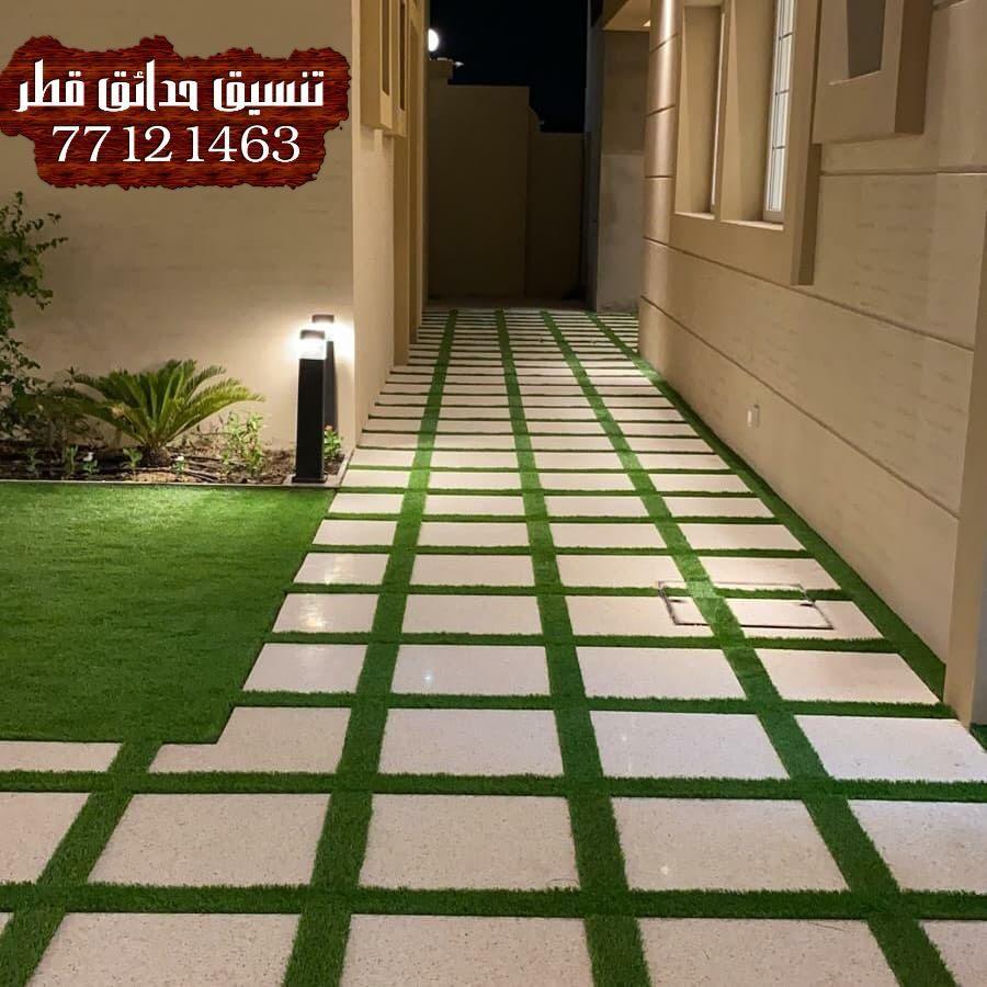 افكار تصميم حديقة منزلية قطر افكار تنسيق حدائق افكار تنسيق حدائق منزليه افكار تجميل حدائق منزلية Instagram Photo Instagram Home