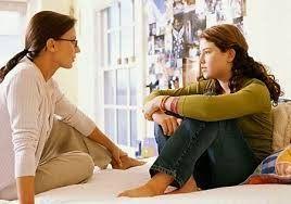 HORA DA VERDADE: FAMILIA: Descubra como orientar o seu filho sobre ...