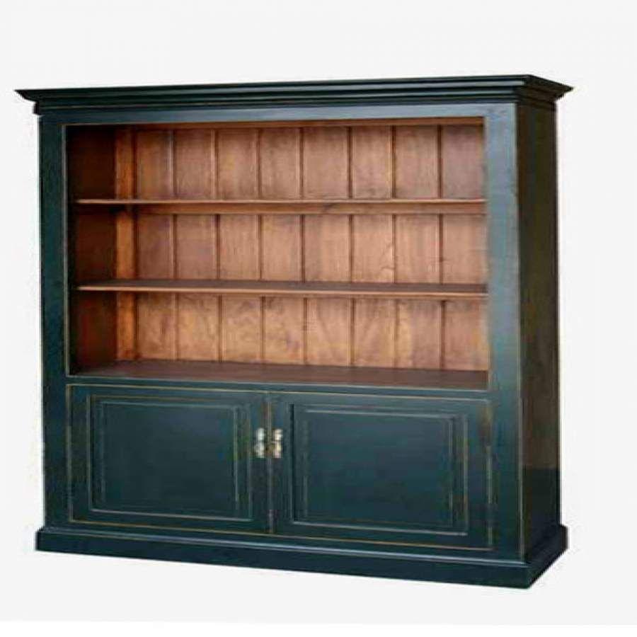 Bookshelf Glamorous Cabinet Bookshelf Corner Bookshelf Cabinet