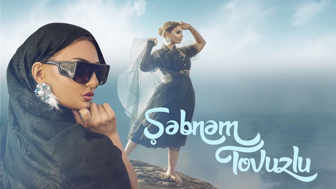 Sebnem Tovuzlu Anam Necedi Yeni Ifa 2020 Youtube Sunglasses Women Style Fashion
