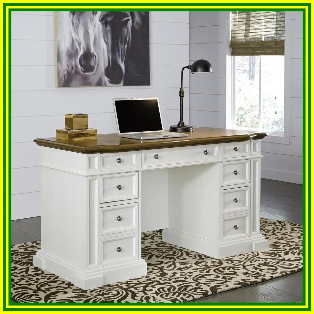 92 reference of desk with drawers office depot in 2020
