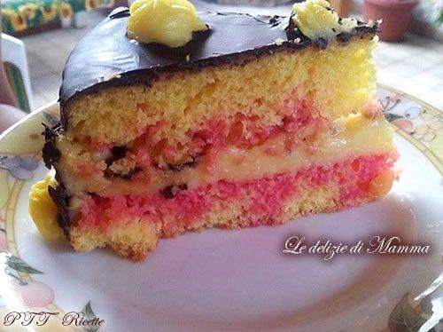 http://www.prodottitipicitoscani.it/ricette-di-torte/ricetta-con-cioccolato/torta-cioccolatosa