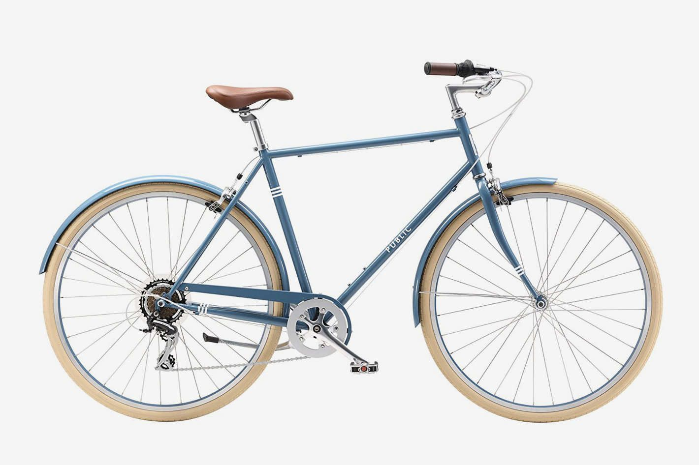 Gunstige Urban Bikes Mit Zahnriemen Die Amsterdam Elite M 2 Serie
