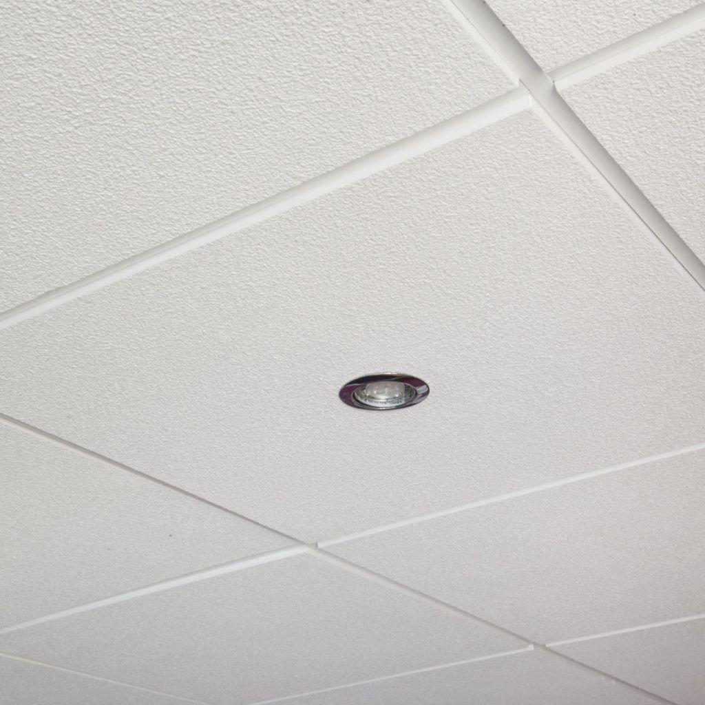 Metal Suspended Ceiling Tiles Httpcreativechairsandtables