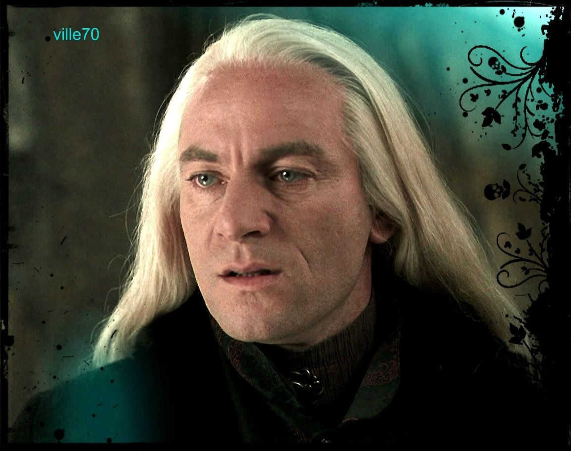 Jason Isaacs As Lucius Malfoy Lord Lucius Malfoy Lucius Malfoy Fan Art 26012403 Fanpop Lucius Malfoy Fan Art Lucius Malfoy Lucius Malfoy Harry Potter
