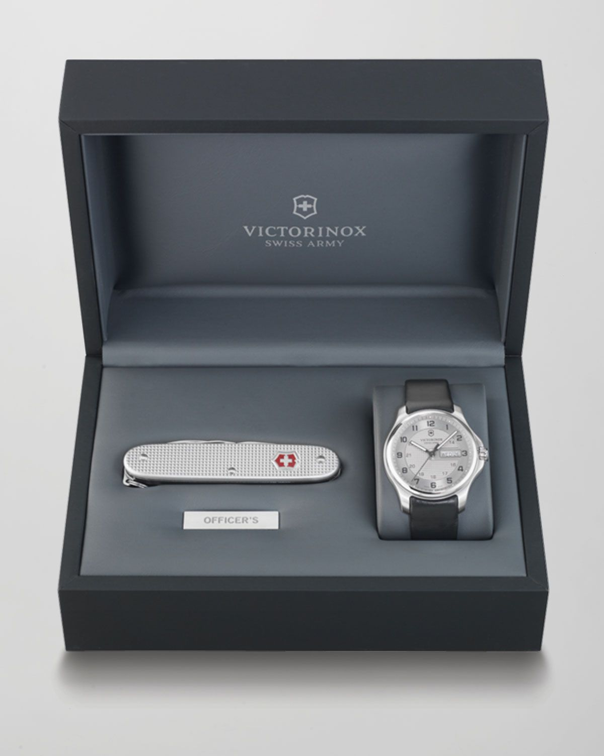 http://harrislove.com/victorinox-swiss-army-officer-s-watch-knife ...