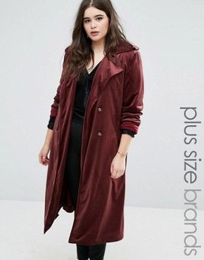 Women's Coats | Winter Coats, Parkas & Pea Coats| ASOS | KN ...