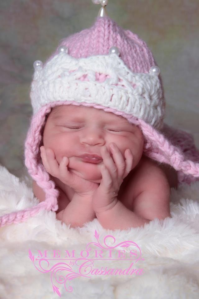 baby princess 11fa6e3db64