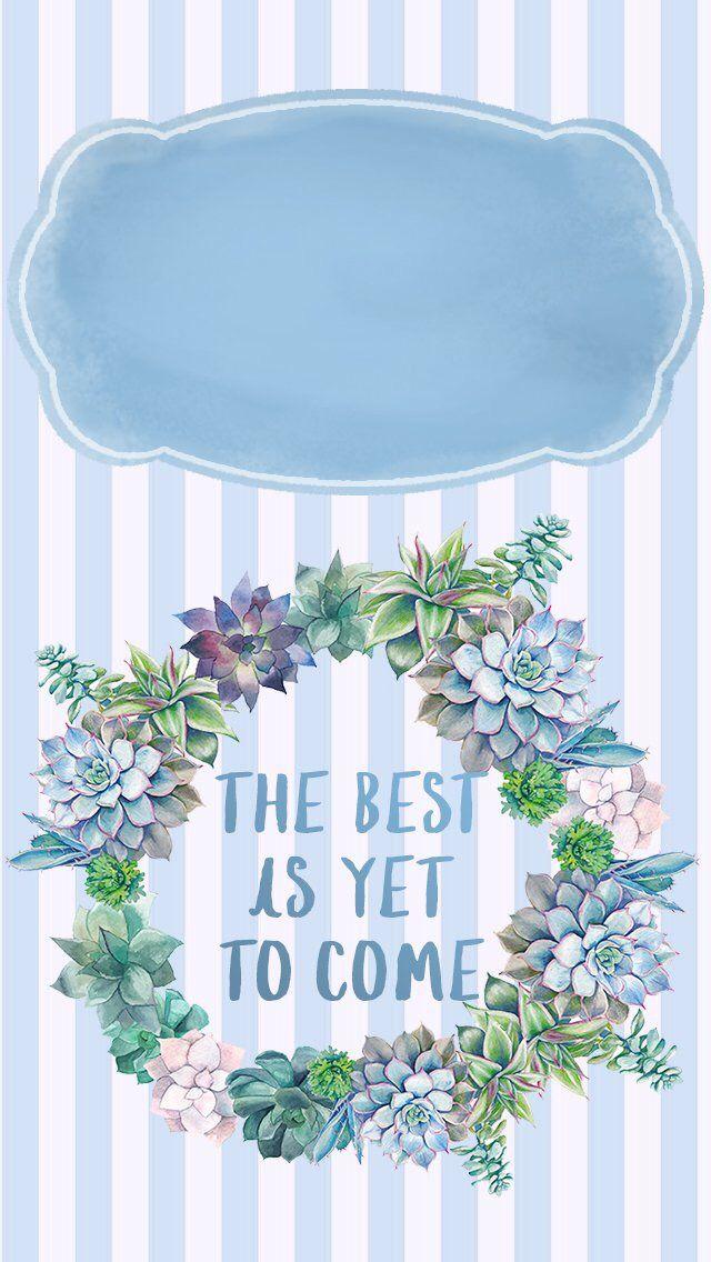 Wallpaper Backgrounds Sampul Buku Desain Latar Belakang