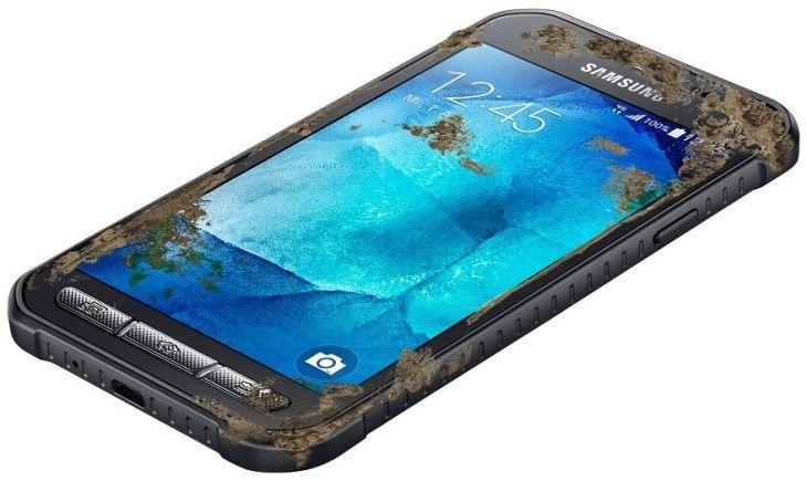 Samsung Galaxy Xcover 3 Offiziell Vorgestellt Samsung Galaxy S6 Smartphone Samsung
