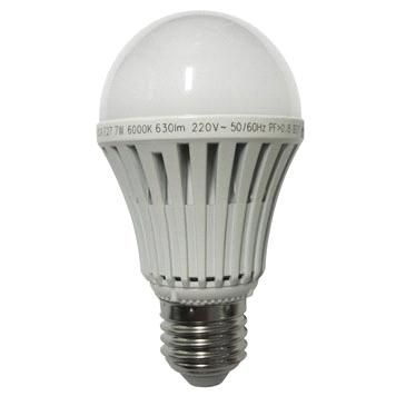 Good Price High Quality Dimmable Bulb Dimmable Led Bulbs Led Lamp Bulbs Lq Bb China Dimmable Bulb Dimmable Led Bulbs Led La Led Bulb Dimmable Led Lamp Bulb