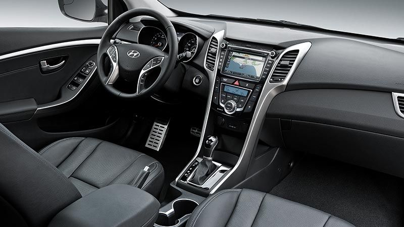 2016 Hyundai Elantra GT | Exterior colors, Cars and Vehicle