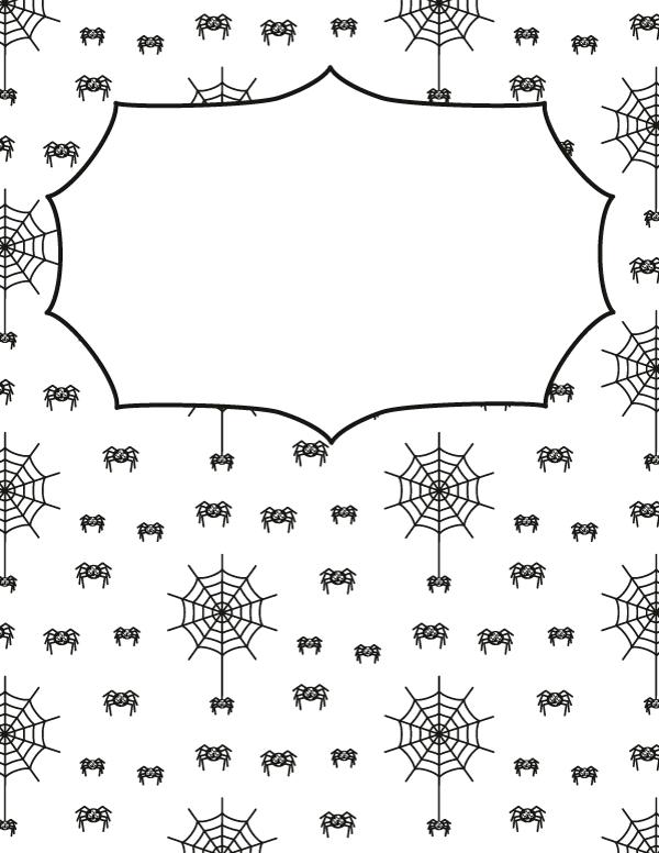 spider magazine pdf free download