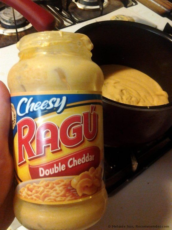 nacho cheese sauce brands love it | movies furniture clothing