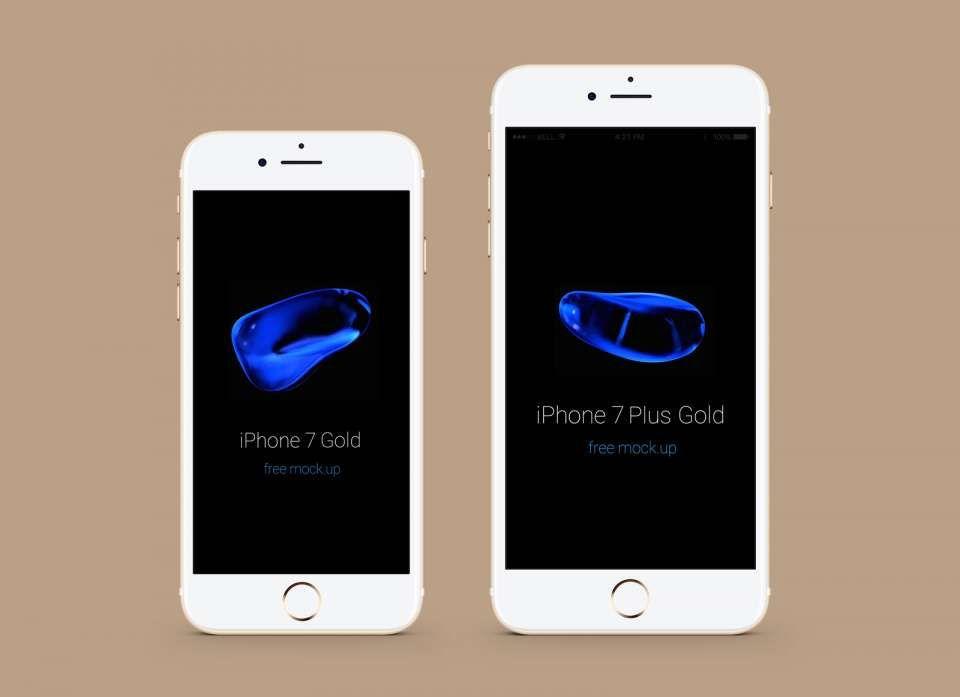 Download 10 Iphone 7 Mockup Psd Iphone Mockup Psd Iphone Mockup Free Iphone Psd