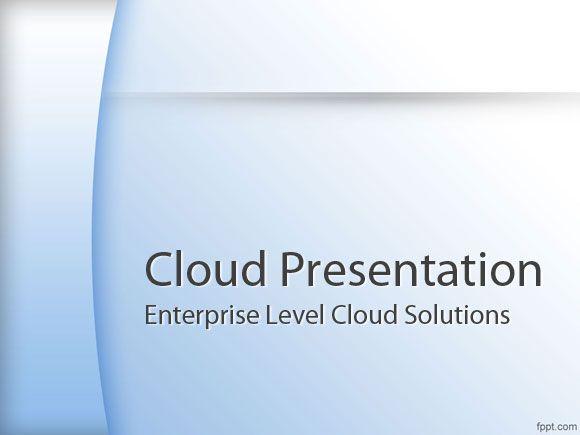 Download Powerpoint Templates Download Powerpoint Presentation