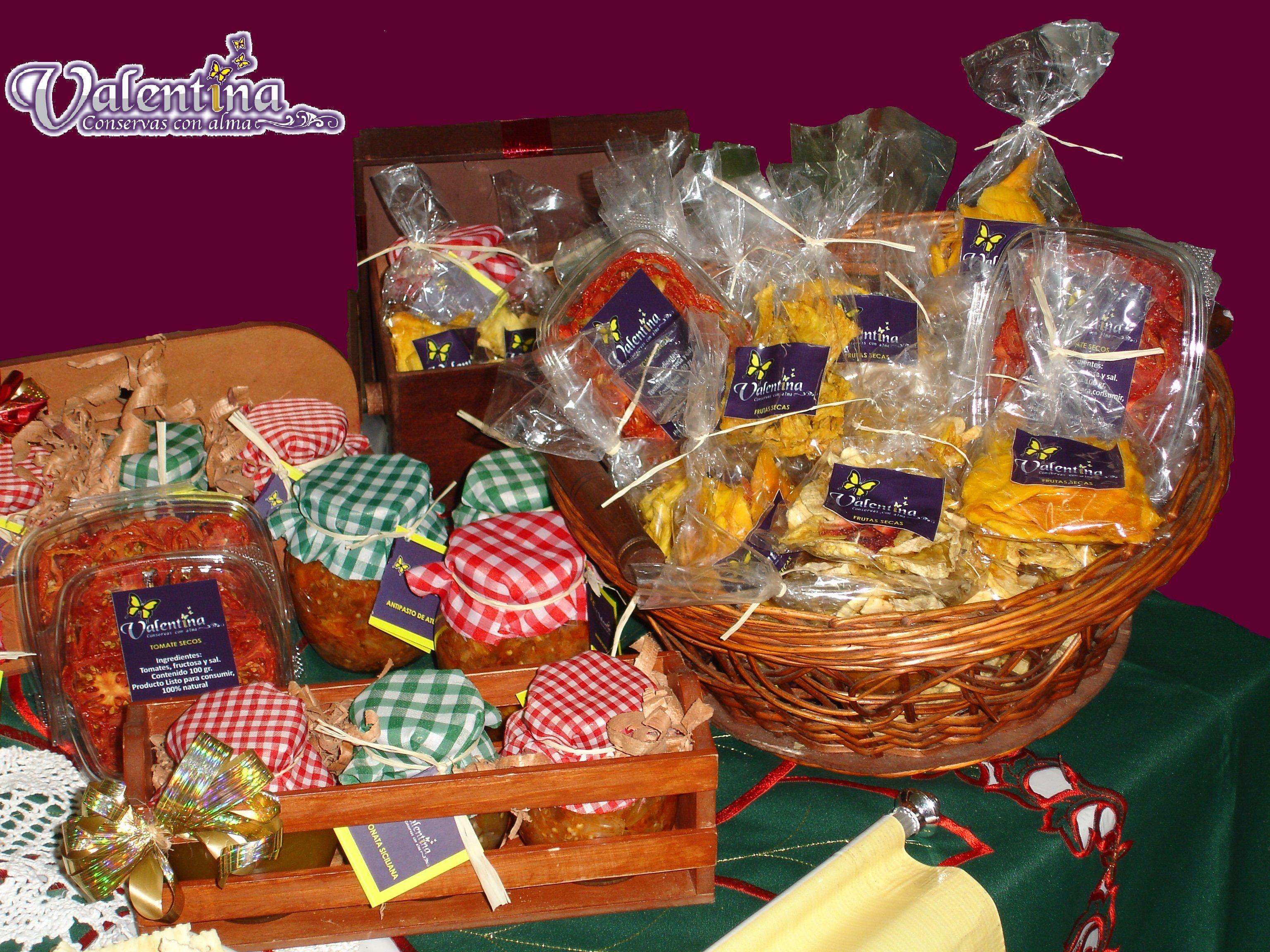 Detalles para navidad valentina gourmet manualidades for Detalles de navidad