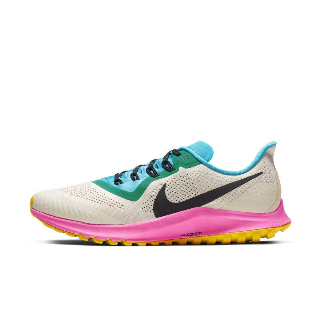 Air Zoom Pegasus 36 Trail Men's Trail Running Shoe | Running