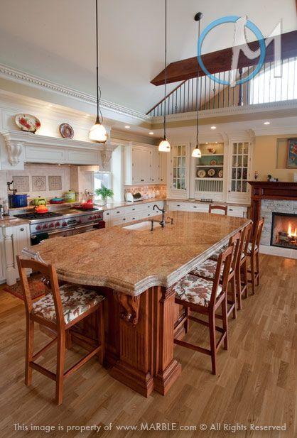 Madura Gold Granite In Kitchen Photo Gallery Kitchen Design Popular Kitchen Designs Kitchen