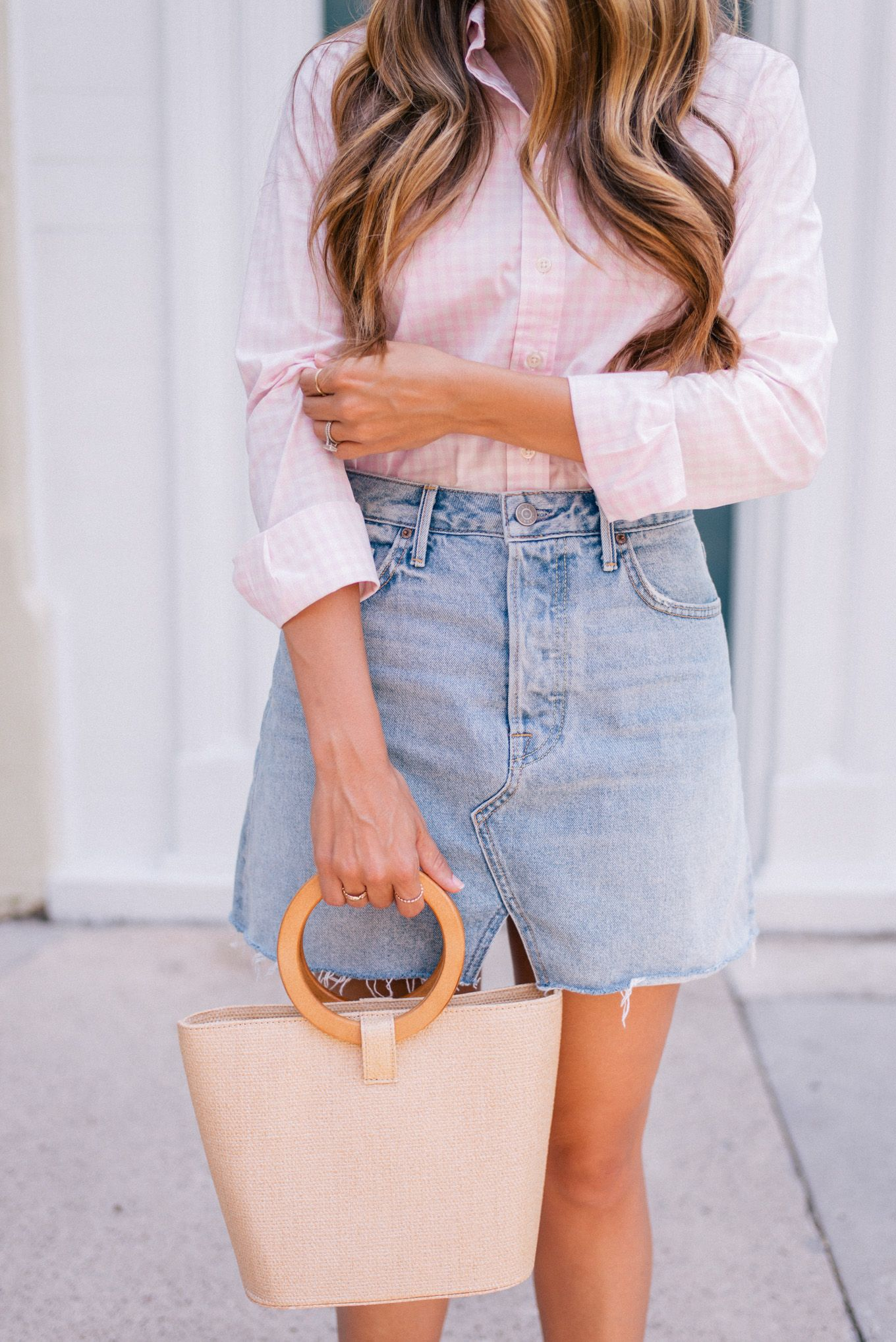 366d87ea48e Gal Meets Glam 3 Key Pieces To Pack For Labor Day Weekend - The Shirt