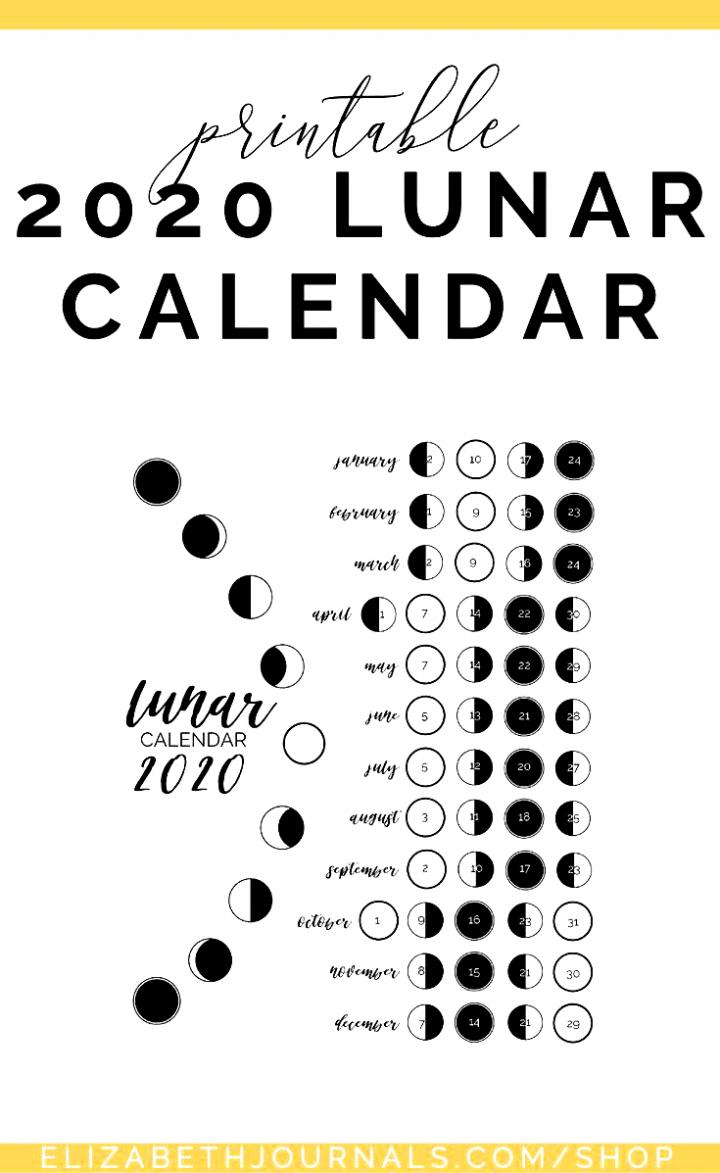 2021 lunar calendar #2021 #lunar #calendar   2021 lunar calendar