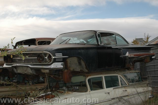 Pictures Or Scrap Cars Junk Yard Tours Woller Auto Parts Lamar