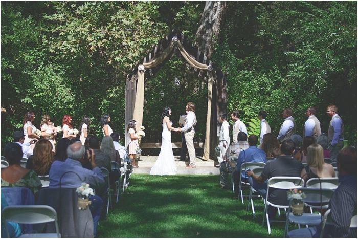 Central Coast Wedding Venue Weddings San Luis Obispo Photographer