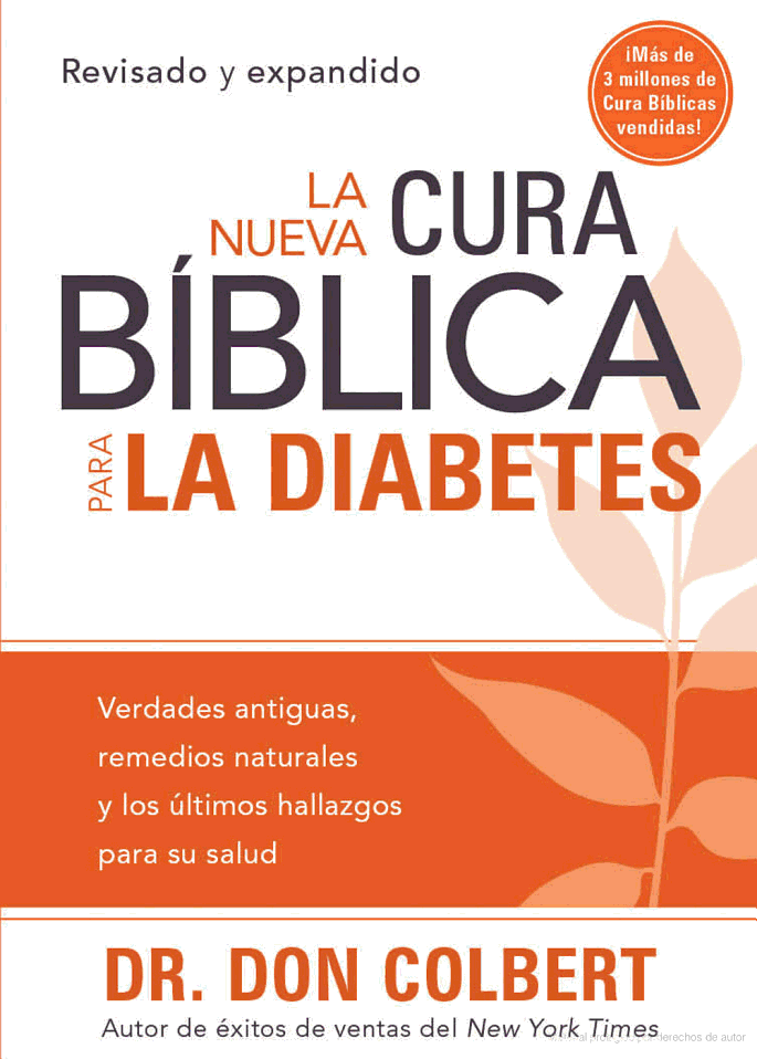 libro electronico revertir la diabetes gratis