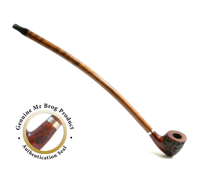 hobbit pipe | Cause I\'m a hobbit | Pinterest