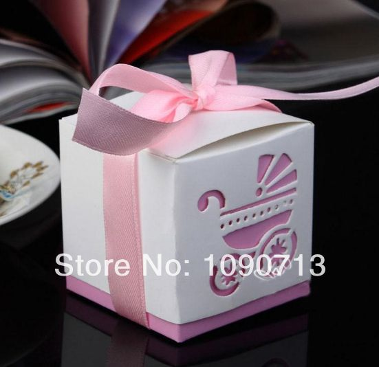 Box Grater Quality Tin Directly From China Alpine Suppliers 2017 Fashion Baby Shower Ribbon Wedding Favor Paper Favour Gift Candy