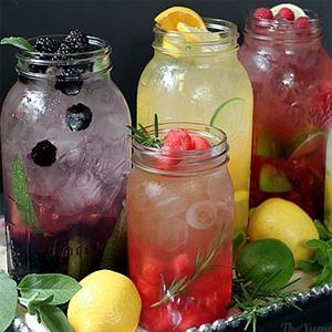 Cara Mudah Untuk Membuat Infus Water Resep Cara Membuat Masakan Enak Komplit Sederhana Minuman Sehat Resep Masakan Sehat Membuat Juice