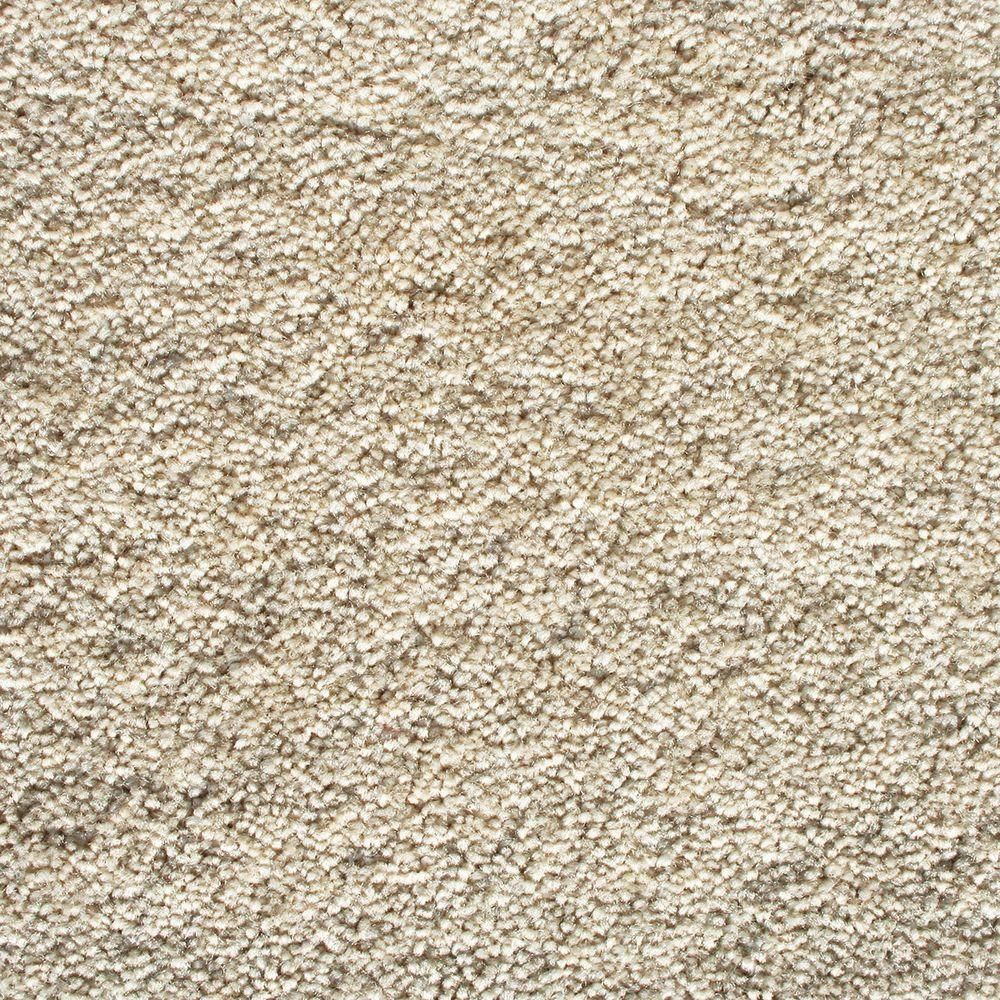 Nance Carpet And Rug 12 Ft X 15 Beige Unbound Remnant R1215h At The Home Depot