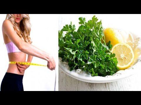 كيف تخسر وزنك عن طريق الكزبرة والبقدونس إليك الطريقة Herbs Health Vegetables