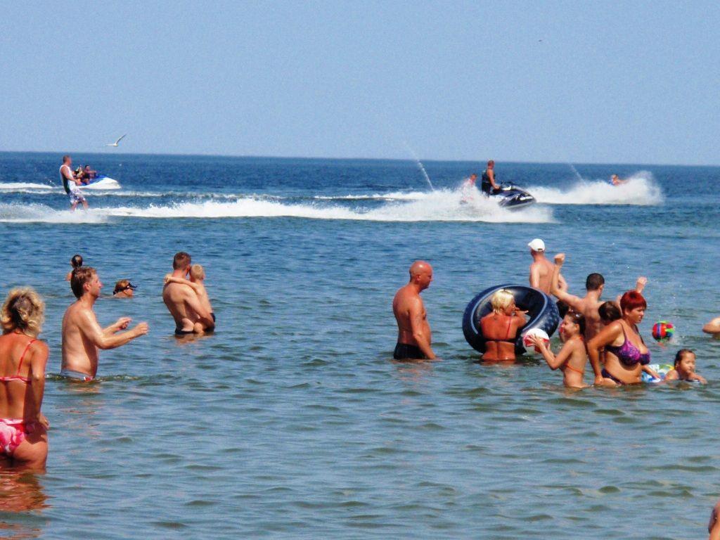 Wypoczynek nad morzem, wakacje Nad morzem: http://www.nadmorskaoaza.pl/, www.facebook.com/pages/Nadmorska-Oaza/1578007329091160, https://twitter.com/NadmorskaOaza, https://plus.google.com/+NadmorskaOaza/posts