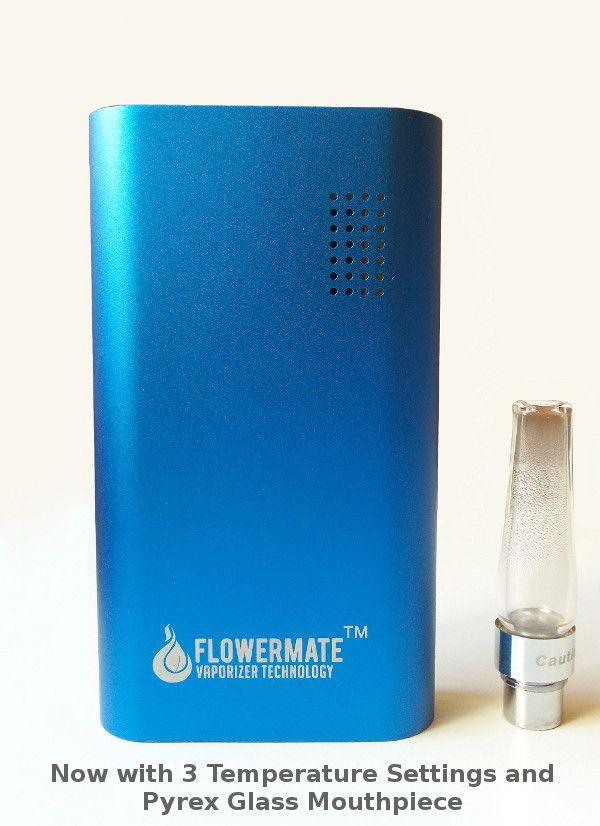 vapormax i dry herb vaporizer