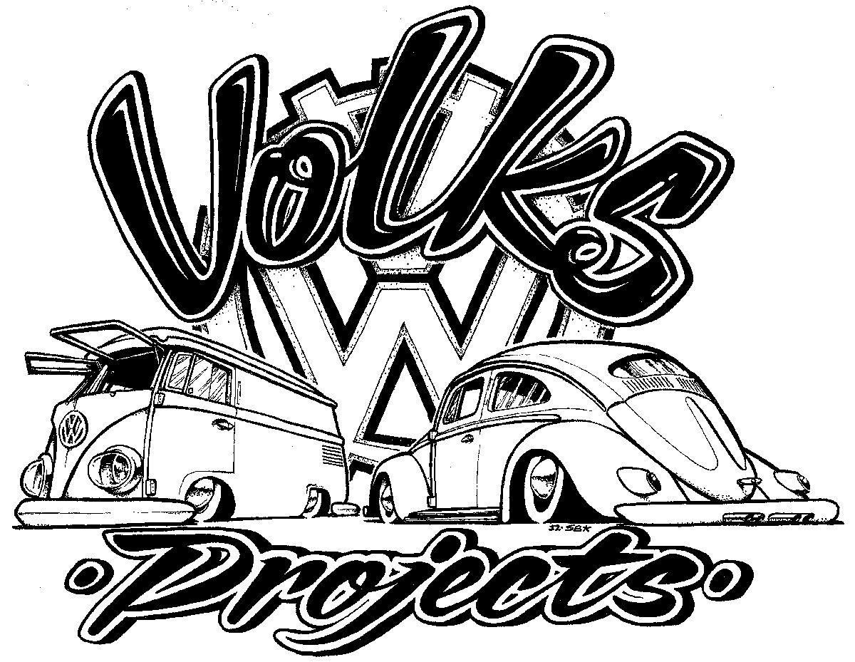 Pin de Kev en Volkswagen iPhone Wallpapers Cosas