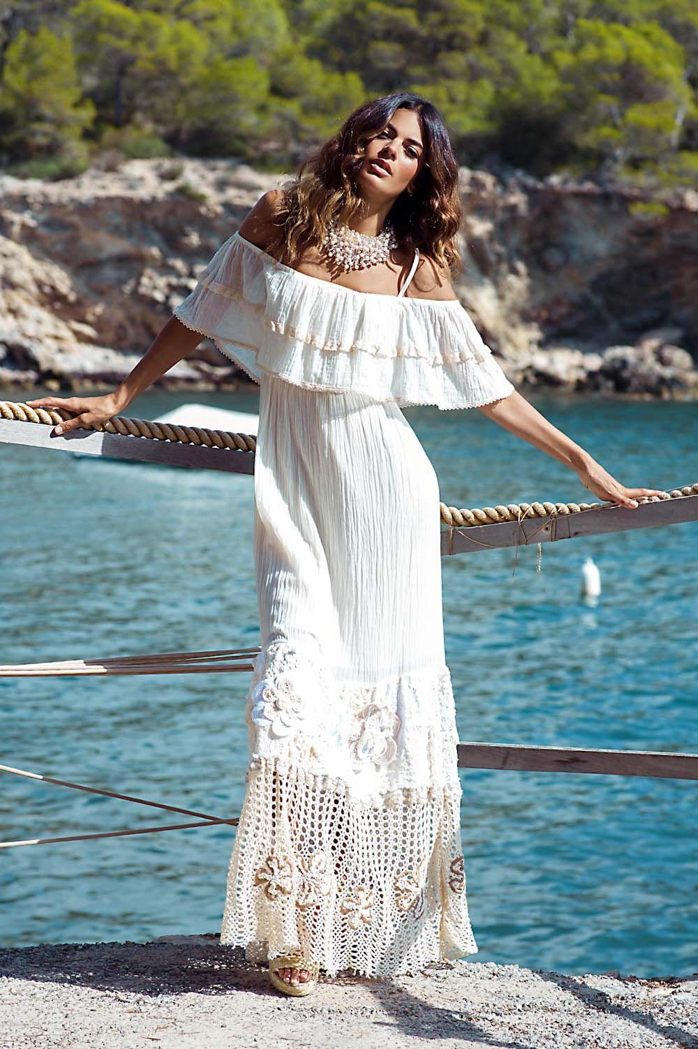 Anjuna Cordelia collection. Hippie style. | Hippie style | Pinterest ...