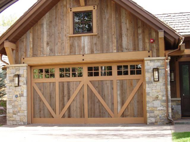 Design Hardwood Flooring Los Angeles 323 930 1330 Wood Siding Exterior House Exterior Shiplap Siding